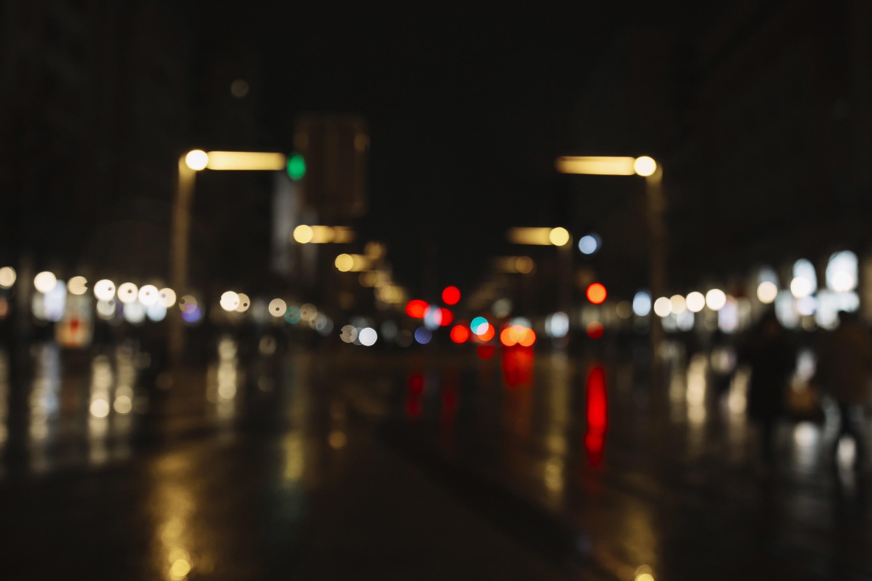 Sokakta Yaşayan Adam ile Muhabbet